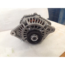 Alternador Honda Fit