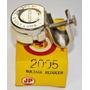 12v @ 6v Reductor De Voltage, Antiguo Vintage, Resitencia