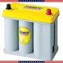 Bateria Optima Yellow Top D51r Original