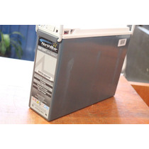 Pila Bateria Gel Northstar Nsb100ft 100% Nueva