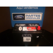 Acumulador Motorcraft Para Accord, Civic, Mx-5, Cr-v, Luv