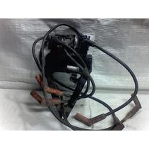 Bobina Para Explorer Ranger V6 Con Cables #pt 90tf-12029-a1a