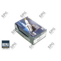 Bujia Ford Topaz Beruz80 (1 Bujia)