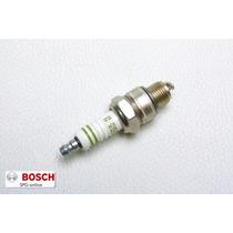 Bujia Vocho Sedan Combi W8bc Bosch 241229578 (1 Bujia)