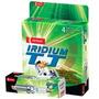 Bujias Iridium Tt Seat Ibiza 2013 (ik20tt)