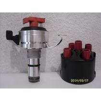 Distribuidor Vocho 1600 Enc. Electronico.