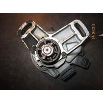 Mazda 626 92 93 94 95 96 97 Distribuidor 2.5