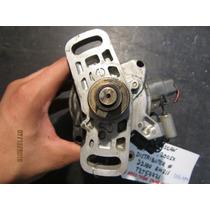 Distribuidores Para Motor Sr20 Gsr2000/lucino