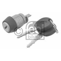 Cilindro De Encendido Volkswagen Jetta A2 Carat 1.8 90/91
