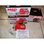 Marcha Msd Dynaforce Mini Chevrolet V8 V6 305 350 454 4.3l