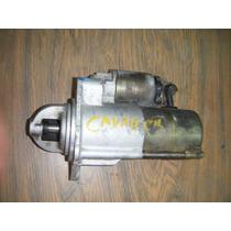 Marcha Motor De Arranque Chevrolet Cavalier 2.4 L