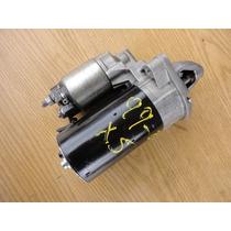 Bmw X5 99-06 8 Cilindros Arrancador Motor De Arranque Marcha