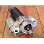 Marcha Motor Arranque Renault Laguna V6 3.0 24v Mod: 02-07