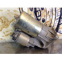 Marcha Motor De Arranque Vw Pointer 1.8 Mod 00-04 Oem