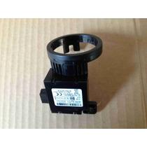 Inmovilizador Antena Llave Chip Nissan March 12 16 Mw1014.