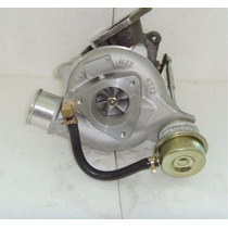 Turbo Gt1749 Nuevo A Meses Sin Intereses H100