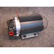 Turbo Werx Bomba De Aceite Para Sistema Turbo Remoto Trasero