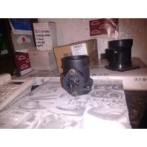 Sensor Maf Jetta A3 4 Pines 1994 Adelante