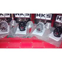 Blow Off Valve Hks Ssqv4 Bov Performance Turbo