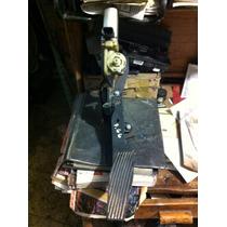 Pedal De Acelerador Electrónico Pontiac G-6 2005-2009