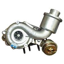 Kit De Empaques Turbo Jetta/audi Mk4 K03/k04 Hm4