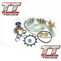 Repuesto Turbo T3 T4 Perkins Fase 2