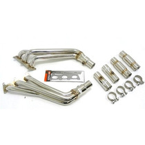 Headers Largos Camaro V6 2010-2011