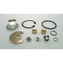 Turbo Kit De Reparacion Te04h Crysler Spirit Phantom Shadow