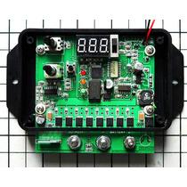 Ccpwm Modulador De Corriente Constante Hho Especial 4 A 8cil