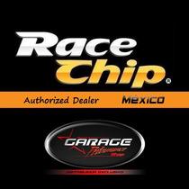 Racechip Mini Cooper Jcw R56 Chip 211hp +60hp En Rines
