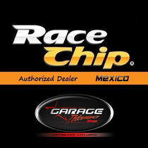 Racechip Ultimate Ford Focus St 2 Chip +62hp A Los Rines