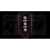 Pedalbox Sprintbooster Windbooster Vw Audi Seat Bmw Ford Gcp