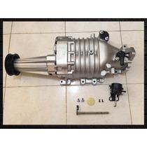 Supercargador Eaton M90 V Motores V6 Y V8 50hp - 110hp +