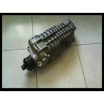 Supercargador Eaton M45 Motores 4 Cil 1.4l-2.2l 80hp +