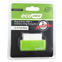 Nitro Obd2 Eco Ahorrador De Gasolina