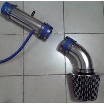 Intake Filtro De Alto Flujo Nissan Altima 3.5 V6 Se R