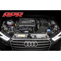 Filtro Intake Apr Carbonio Audi A3 / S3 8v Sedan / Hatchback