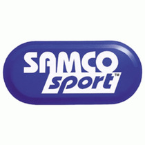 Samco Turbo Boost Hose Kit Mangueras Silicon 1.8t Vw Audi