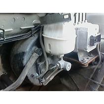 Boster De Frenos Para Malibu 20005 6 Cilindros Motor 3.5