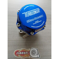 Wastegate Externa 38mm Turbo Smart Ultra Gate 13-15 Psi