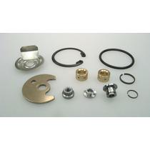 T25 T3 T4 Kit Reparacion Turbo Te04h Td04 Gt20 Cat K03 Kp35