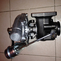 Turbo Nuevo T3/t4 V-band Wastegate Interna