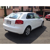 Audi Turbo Tt A3 1.4 A4 1,8 Q5 2.0 Cartucho