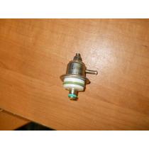Regulador Gasolina Ajustable De 0 A 5 Bares Vw - Seat