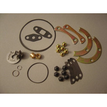 Kp39 T25 T3 T4 Kit Reparacion Turbo Te04h Td04 Gt20 Cat K03
