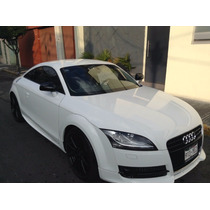 Audi Tt A3 1.4 A4 1,8 Q5 2.0 Turbo Cartucho