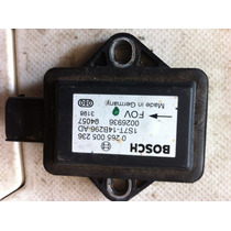 Sensor De Aceleracion Transversal,ford Mondeo, Jaguar X Type