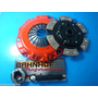 Clutch (embrague) De Competencia Stage 3 P/ Jetta A4 2.0