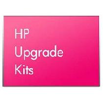 Hp Rok Windows Server User Client Access Cal 5 Usr 2012 7016