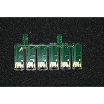 Chip Epson R290, T50 Sistema De Tinta Continua